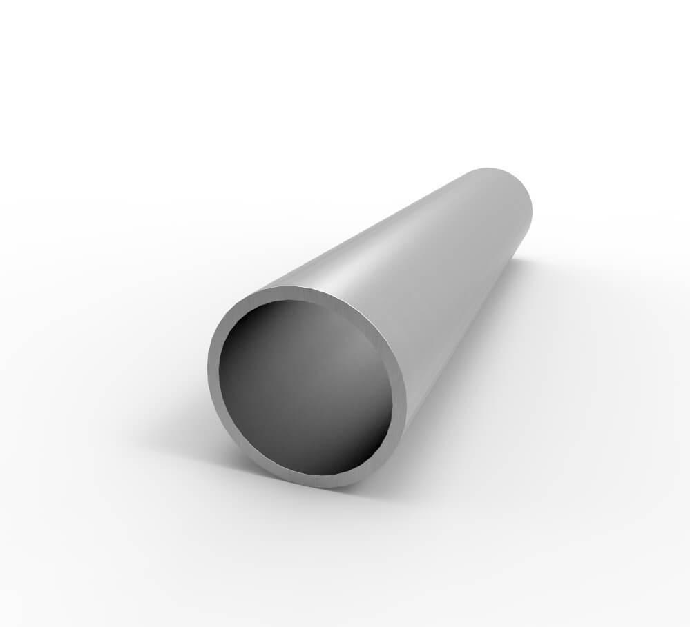 Alumiinin etuja ovat keveys ja kestävyys